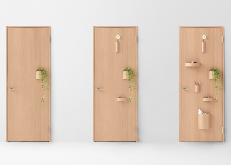 seven-door-concepts-6