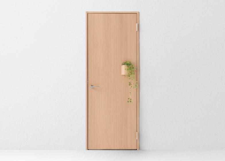 seven-door-concepts-8