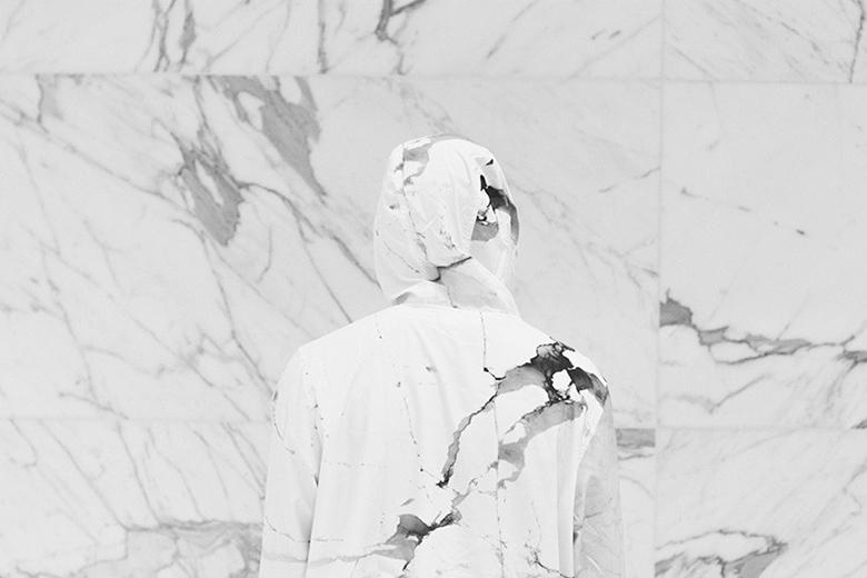snarkitecture-x-poam-architectural-camouflage-lookbook-1