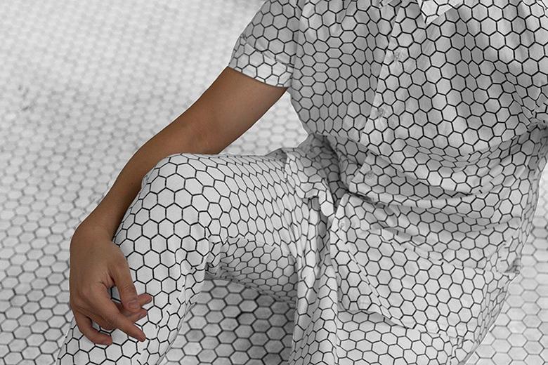 snarkitecture-x-poam-architectural-camouflage-lookbook-3