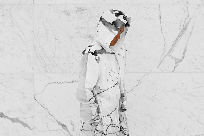 snarkitecture-x-poam-architectural-camouflage-lookbook-6