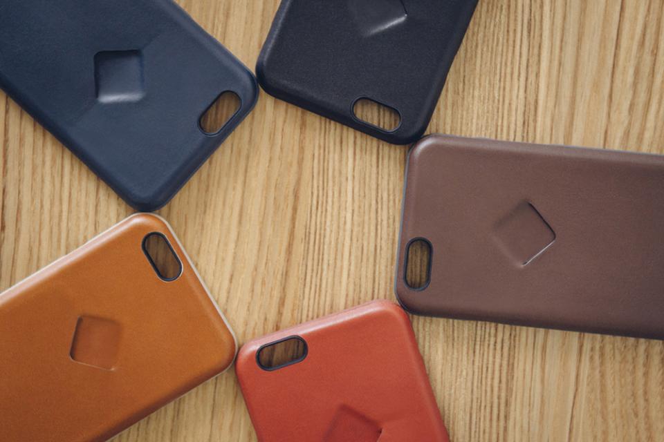 Bellroy-iPhone-6-Case-0-copy-960x640