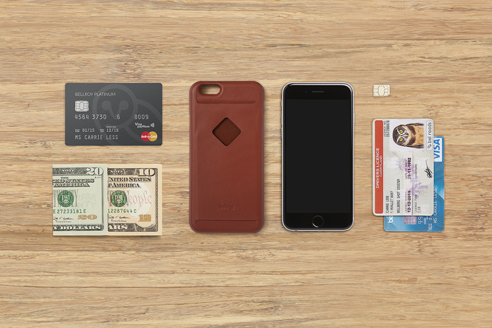 Bellroy-iPhone-6-Case-6-960x640