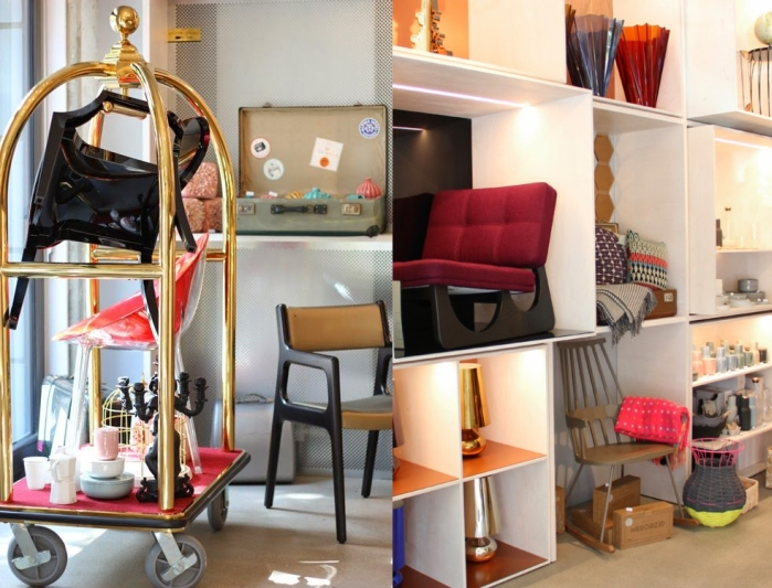 Concept-Store-Hotel-Ultra-Berlin_4