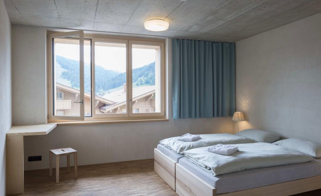 Gstaad-Saanenland-5