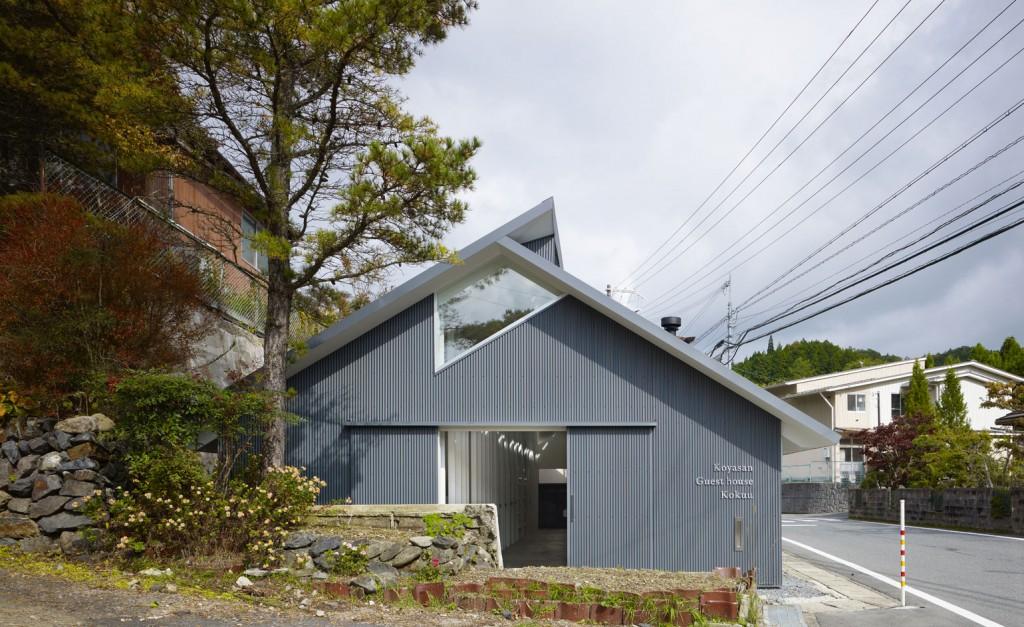 Koyasan-Guest-House-1