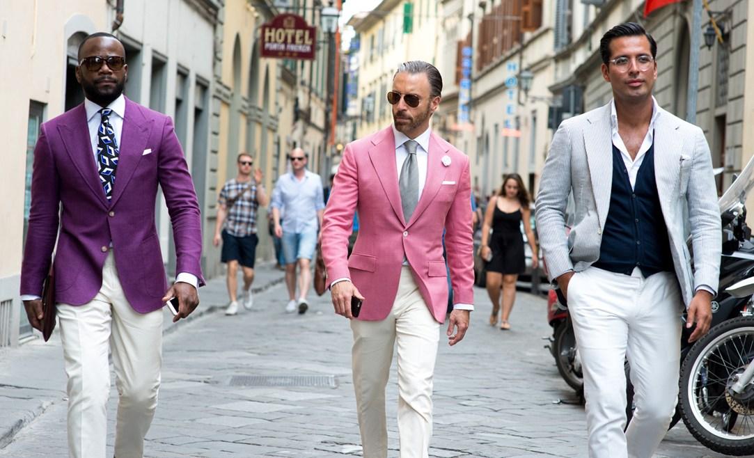 Pitti-Street-Style00