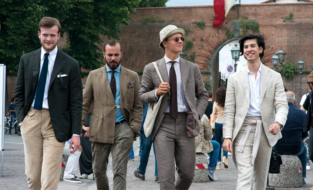 Pitti-Street-Style02