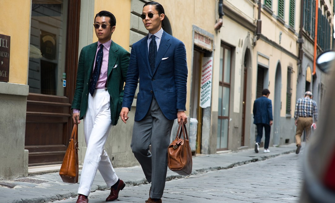 Pitti-Street-Style09