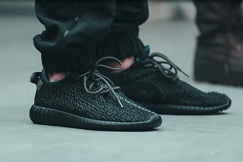 a-first-look-at-the-adidas-originals-yeezy-boost-low-2