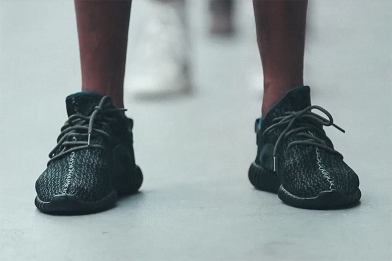 a-first-look-at-the-adidas-originals-yeezy-boost-low-3