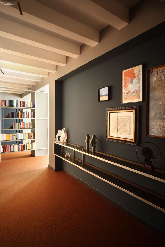 apartment-in-Turin-1