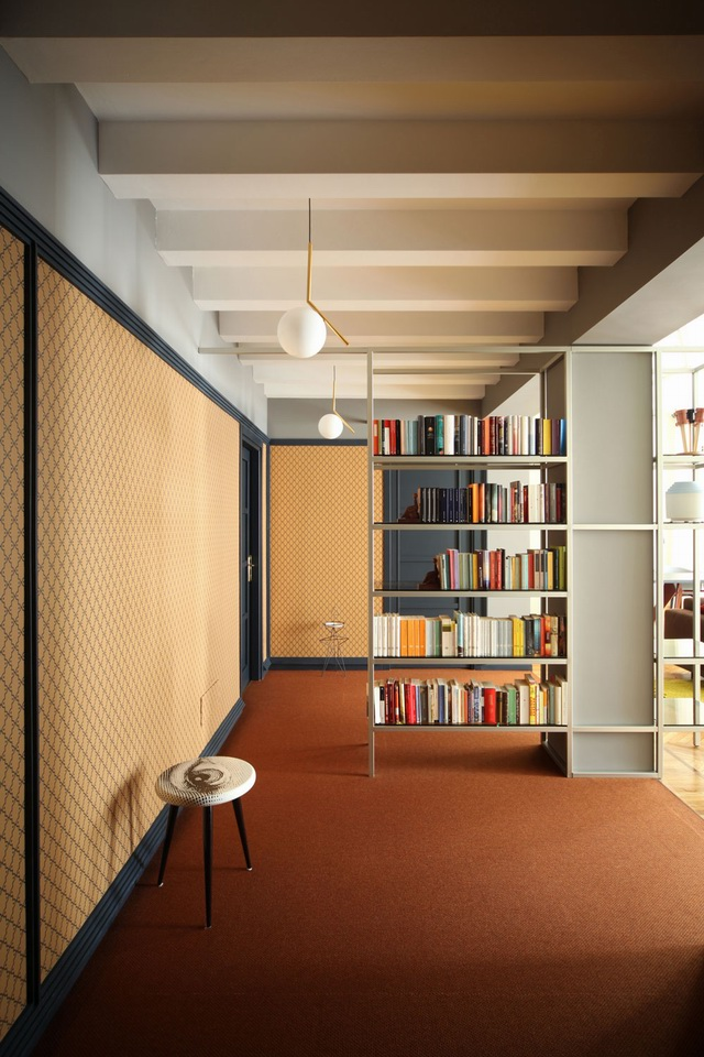 apartment-in-Turin-12