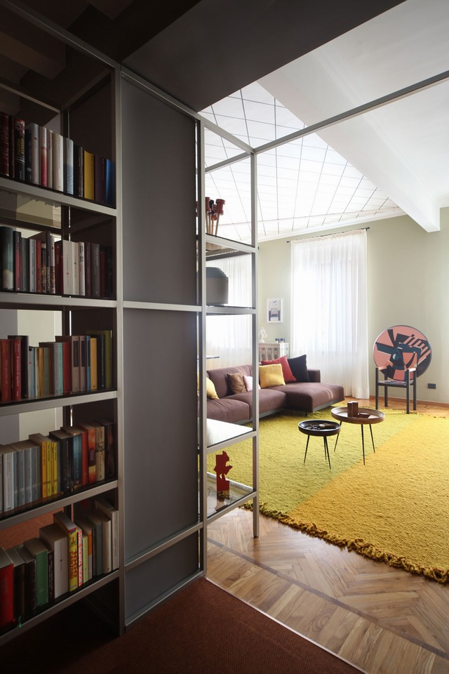 apartment-in-Turin-2