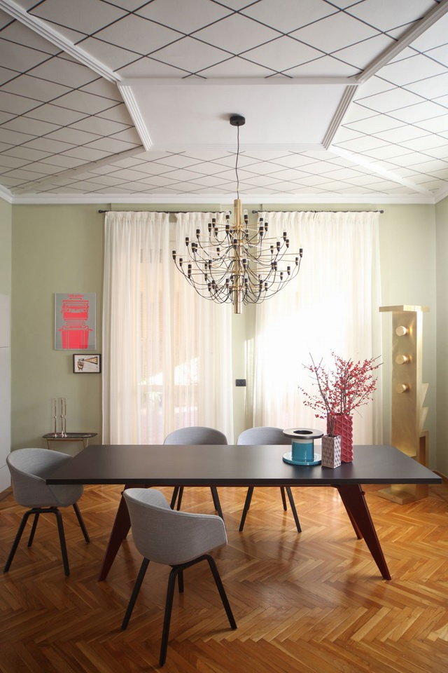 apartment-in-Turin-3