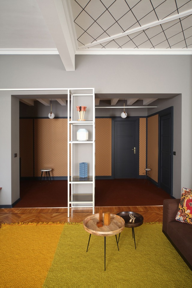 apartment-in-Turin-4