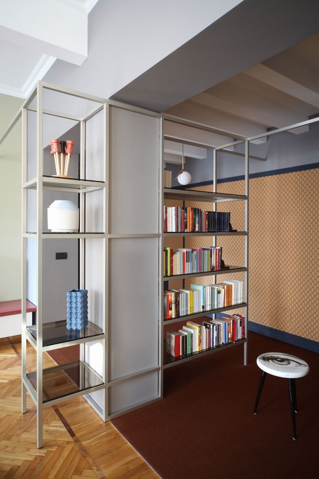 apartment-in-Turin-5