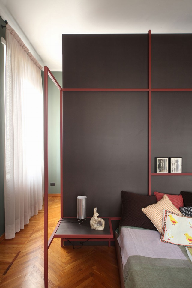 apartment-in-Turin-8