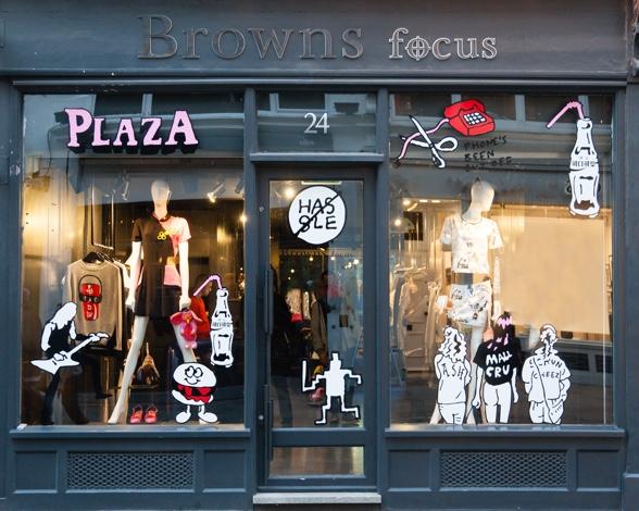 browns-store-focus-001