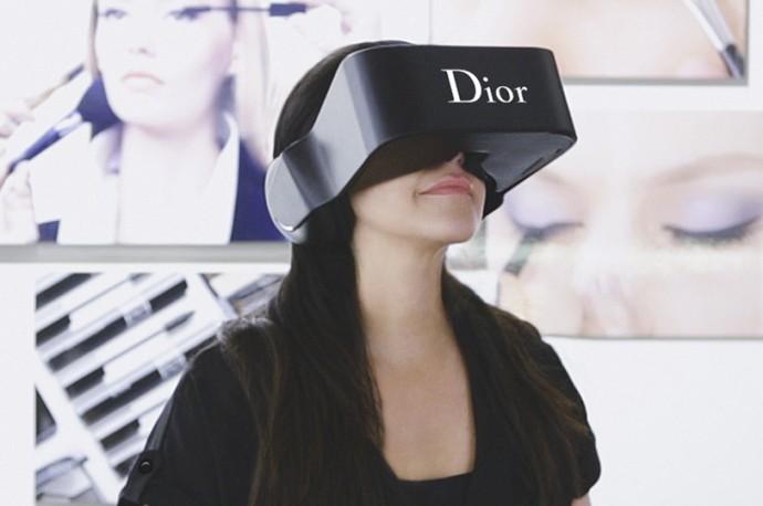 dior-eyes-1-690x458