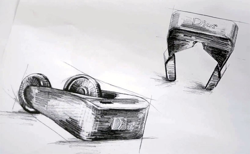 dior-eyes-virtual-headset-designboom-03-818x504