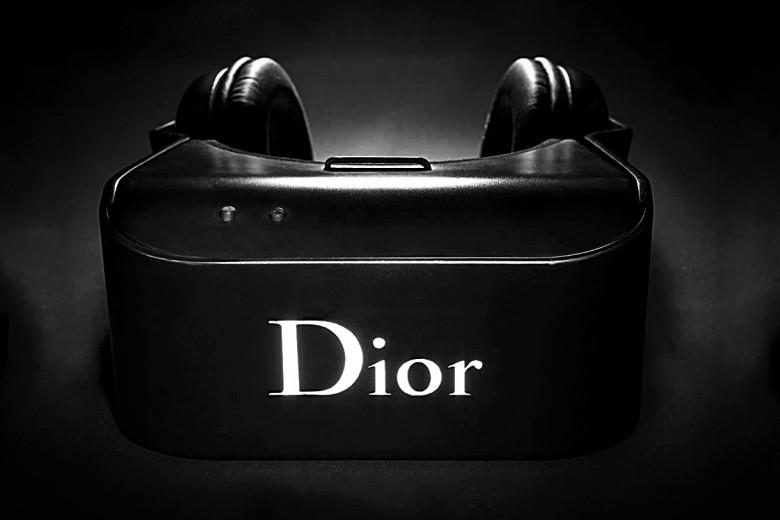 dior-install-dior-eyes-virtual-reality-stores-0-780x520