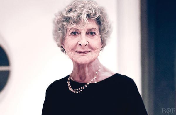 joan-burstein-mrs-b-portrait-michael-hemy