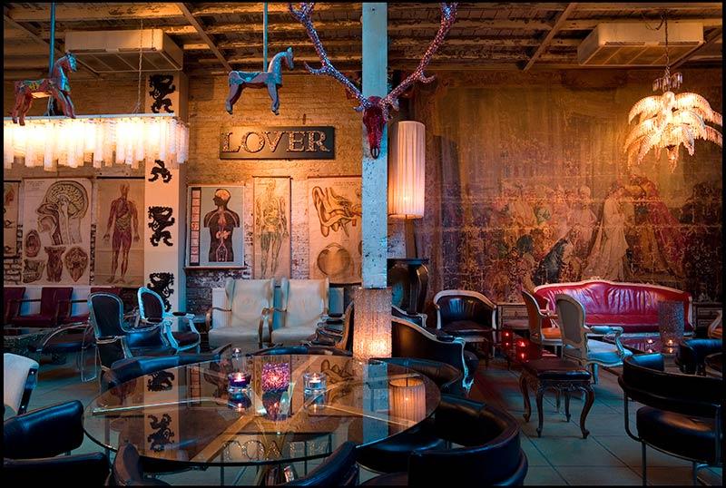 lounge-lover-shoreditch-Anatomy-Baroque-bar