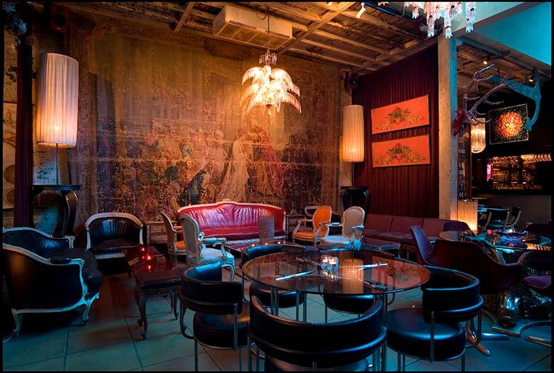 lounge-lover-shoreditch-Baroque-bar-area