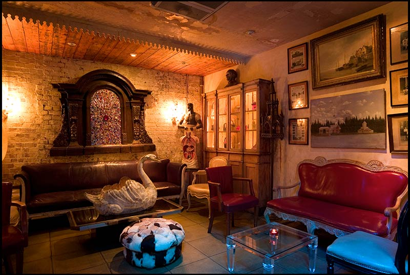 lounge-lover-shoreditch-Cage-2