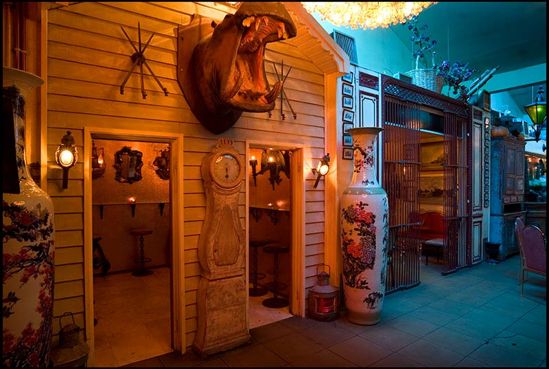 lounge-lover-shoreditch-Copper-Room