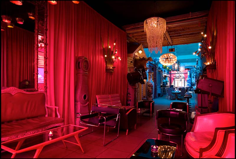 lounge-lover-shoreditch-Red-Area