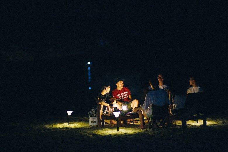 roaringwild-2015-spring-summer-lookbook-09