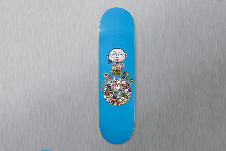 takashi-murakami-x-vans-2015-summer-apparel-and-skate-decks-1