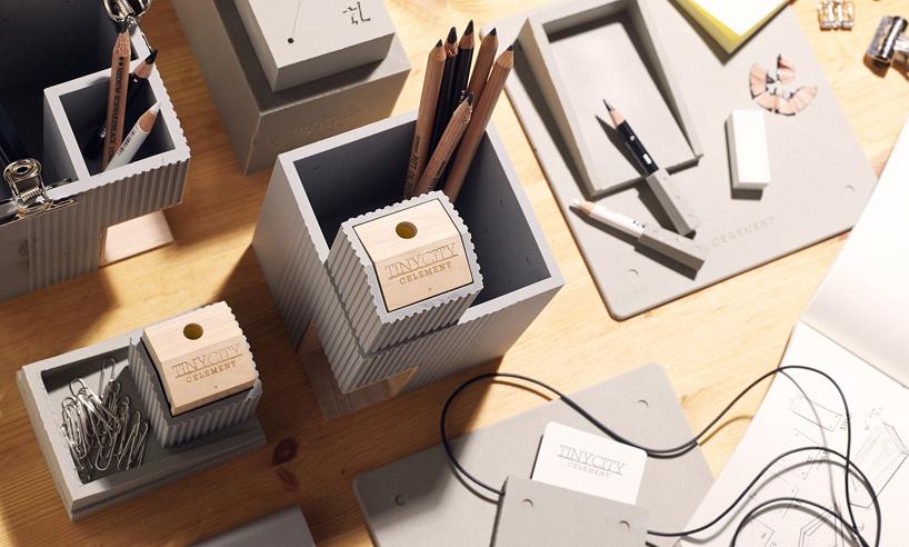 tripleliving-tiny-city-soft-concrete-stationery-designboom-07