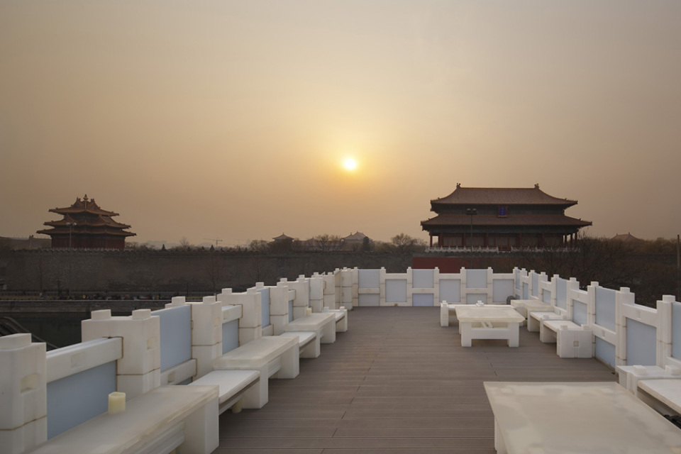 Beijing-Tea-House5