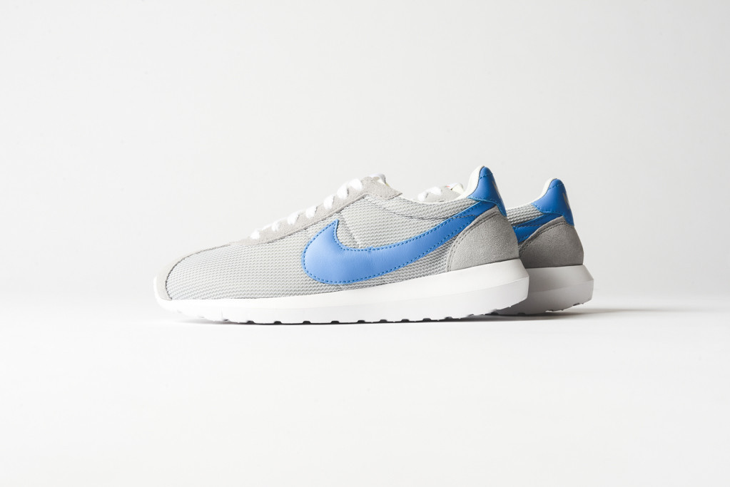 Nike_Roshe_LD_1000_QS_Wolf_Grey_PHoto_Blue_White_802022_041_sneaker_politics-1_1024x1024
