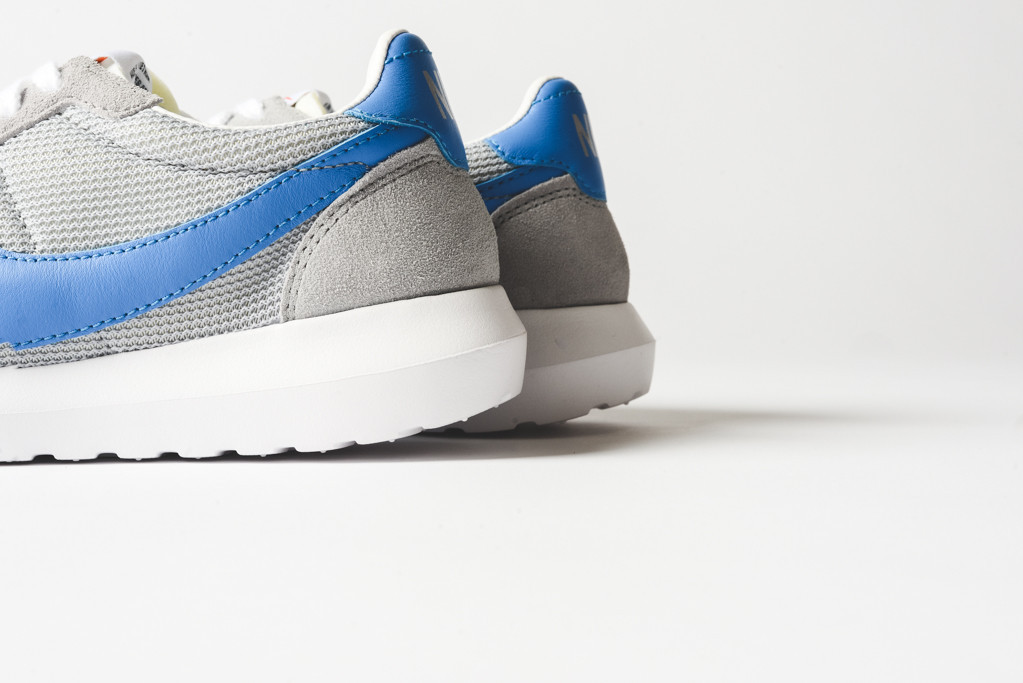 Nike_Roshe_LD_1000_QS_Wolf_Grey_PHoto_Blue_White_802022_041_sneaker_politics-3_1024x1024
