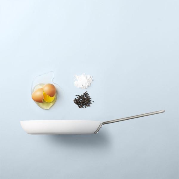 Taste-June-2-Mikkel-Jul-Hvilshoj-600x600