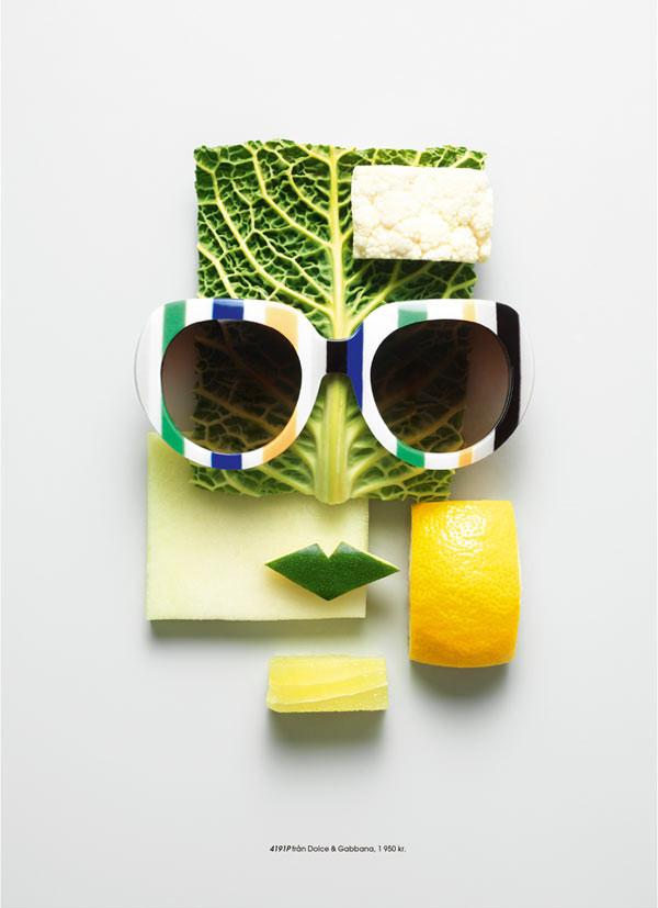Taste-June-4-Lundlund-magazine-600x827