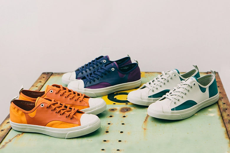 a-closer-look-at-the-hancock-x-converse-2015-spring-summer-jack-purcell-rally-collection-00