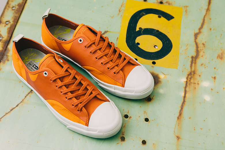 a-closer-look-at-the-hancock-x-converse-2015-spring-summer-jack-purcell-rally-collection-1